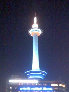 20081115