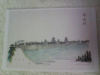 20080607_11