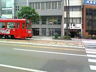 20080607_9