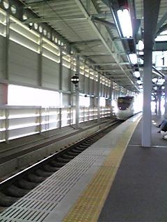 20080607_1