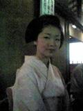 20080715_2