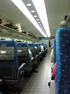20080526_3