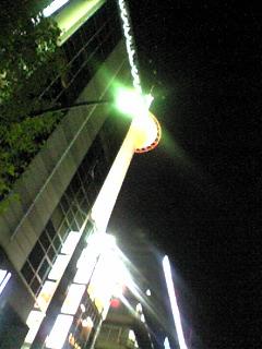 20080421