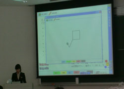 e-Learning学会