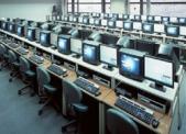 実習室 KCG