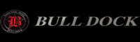 BULL DOCK