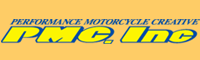 PMC. Inc