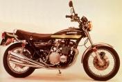 Z2A(B) Kawasaki
