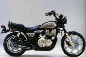 Z1100SP(D2)
