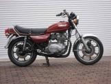 Z750 Euro