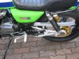 Z1000R