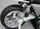 wheel zir