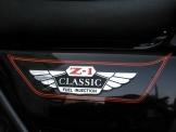 Z classic