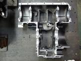 Zエンジン