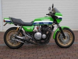 Kawasaki Z1000R1