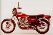 Z1000 A1 Kawasaki