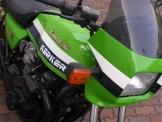 Z1000R1