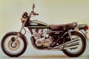 Z900 A4 Kawasaki