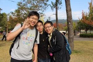 岡崎公園前