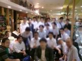 東京校友会2010