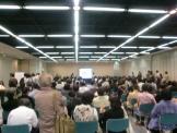 OSC2011 Kansai Kobe