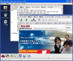 Red Hat Linux 9 on Virtual PC 2007