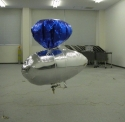 飛行船最終版