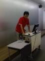 技術教育2