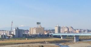 20131124-fujisan1