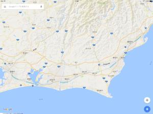 静岡、浜松