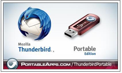 Thunderbird_2