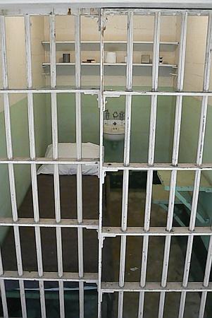 カデスの牢獄(イメージ映像)