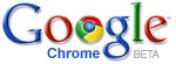 Google新作非Webアプリ