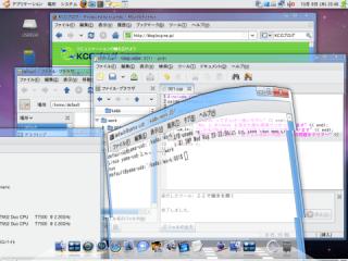 Ubuntu-Mac-Win-3