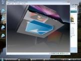 UbuntuVirtualBox3