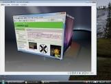 UbuntuVirtualBox2