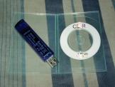 USB-CD-R