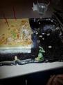 DOLCHのバースデーケーキ