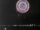 琵琶湖花火大会2010その3