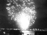 琵琶湖花火大会2010その1