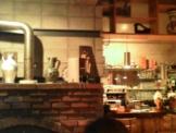 スペイン料理店ティオペペ