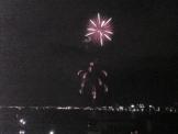 琵琶湖花火大会2010その2