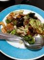 中華料理楊の回鍋肉