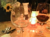 ノアノアのワイン