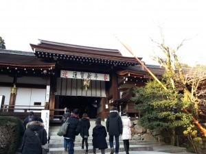20140103_上賀茂神社[1]