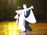 京都 社交ダンス