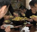 安い美味い京都