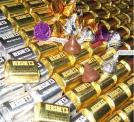 ハーシーチョコレート