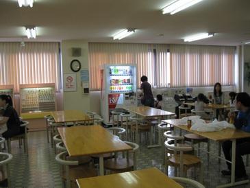 グリコピア神戸売店