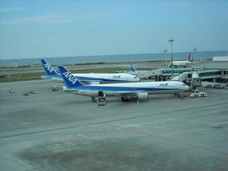 沖縄旅行4